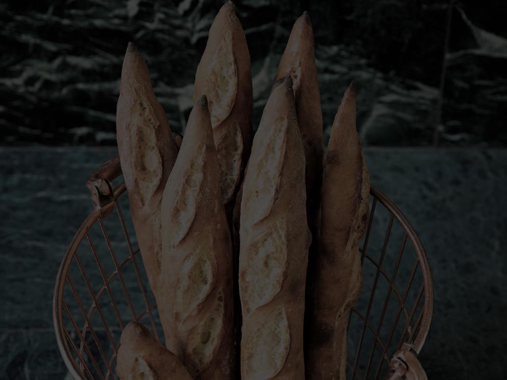 seri-at-marmite
