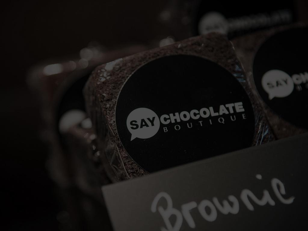 seri-at-saychocolate