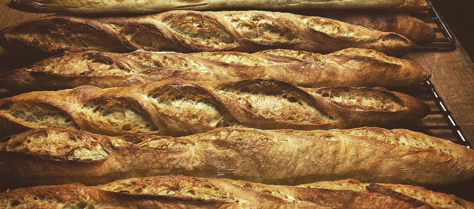 seri-baguettes-01